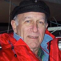 Douglas Maass