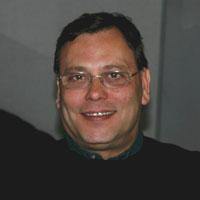 Larry Troyano