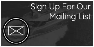 mail element for Great Hudson Sailing page